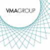 Job Opportunity at an NGO - VMAGROUP