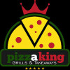 Pizza Chef wanted