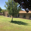 Lovely 3 bedroom, face brick house in Secure area in Brakpan