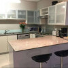 Neat 1 bedroom to let in Musgrave Durban Area.