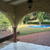 3 Bedroom house to let in Durban North