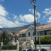 Apartment in Cape Town now available