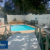 3 Bedroom house for sale in King Williams Town