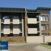 Apartment in Middelburg now available