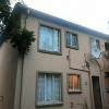 Apartment in Roodepoort now available