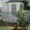 House in Ventersburg now available