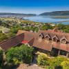 House in KNYSNA now available
