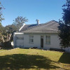 KING WILLIAMS TOWN - NEWLY RENOVATED FAMILY HOME WITH INCOME GENERATING FLAT