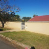 KING WILLIAMS TOWN - WELL LOCATED HOME FOR SALE