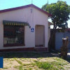 Cosy 2 bedroom home for sale in Ginsberg, King Williams Town