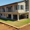 House in Barberton now available