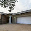 Townhouse-villa in Krugersdorp now available