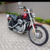 1200 Sportster for sale or swop