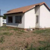3 Bed 1 Bath 600sqm in Soshanguve-Gg for R420 000