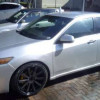 HONDA ACCORD FOR SALE IN GOOD CONDITION