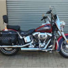 Harley Davidson - Heritage Softail Classic for sale
