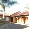 3 Bedroom House in Amberfield for sale