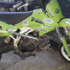 pit bike off road(negotiable)