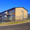 Lovely 1 Bedroom Flat/Apartment for Sale | South Crest, Alberton North