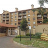 2 Bedroom Apartment for rent Villa Lucca, Centurion opposite Gautrain