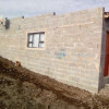 3 bedroom house in gbongweni next to airport