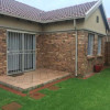 2 Bedroom Townhouse in Equestria