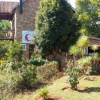 DOUBLE STORY HOUSE FOR SALE IN SABIE
