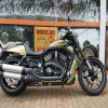 Harley Davidson VRSCDX Night rod special