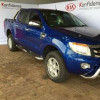 Ford Ranger 3.2 double cab Hi Rider XLT