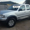 Ford Ranger 2.5TD XLT Double Cab