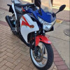 2011 Honda cbr 250cc with papers excellent learner bike