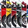 IMPORTERS ON ALL BMW MOTORCYCLE PARTS AND FULL ENGINES