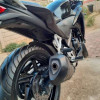 2013 Honda CBR250R very fast for sale or swop