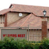 Townhouse, in mint condition, for Sale in The Wilds, East of Pretoria