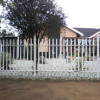 Big family House for sale in Neserhof Klerksdorp