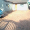House for sale in ga-rankuwa zone 7