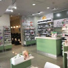Senior Skincare Therapist and Nail Tech required for Sorbet Kenilworth