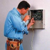 Security Solutions Installation Repair Technician